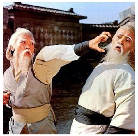 film seri chikung kung fu theater every saturday morning back in the