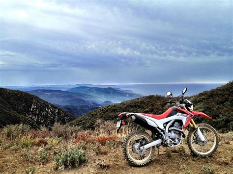 Papan No Crf250 2013 honda crf250l motorcycle review mr dual sport