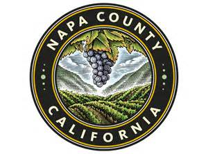 Interior Design Country Style Homes Enjoy Arts Culture In The Napa Valley 2015 Personal Blog