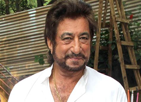 Shakti Kapoor by Aaoo Shakti Kapoor To Turn Restaurateur