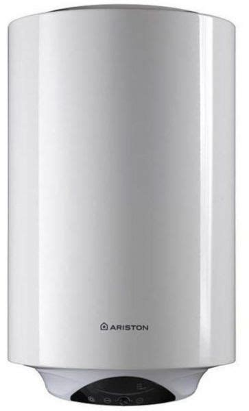 Water Heater Ariston 60 Liter ariston pro plus50v1 8k water heater 50 liter review and buy in riyadh jeddah khobar and