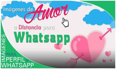 imágenes de amor a distancia para whatsapp im 225 genes de whatsapp a distancia