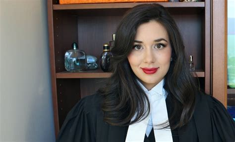 hair for attorneys what to wear to become a lawyer call to the bar ceremony
