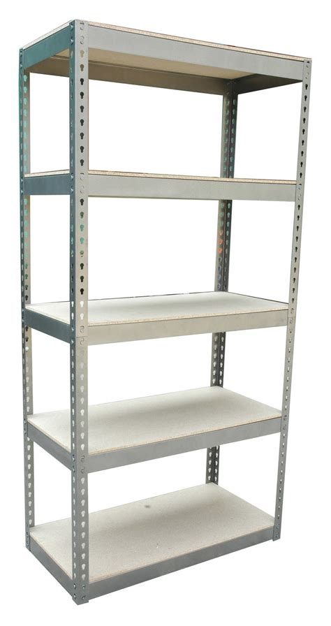 china metal shelf china light duty shelving boltless