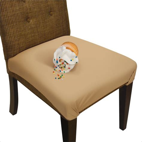 Baby Children S Event Pin It To Win It One Lucky Winner Dining Chair Protectors