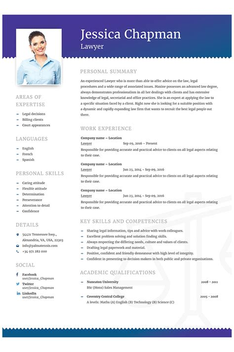 word doc resume template free word document resume templates