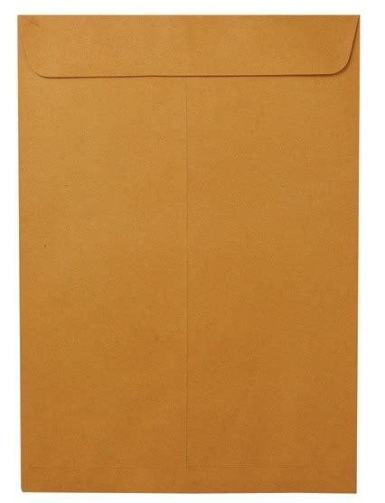 Kraft Liner Brown Paper 125 Gram Size A4 21 X 29 7 Cm supaporn pantachort paper pulp thailand a4 copy paper manufacturers supplier of a4 copy paper
