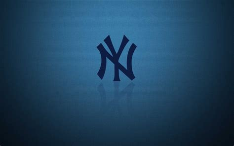 yankees mobile yankees laptop wallpapers top free yankees laptop