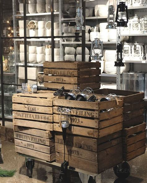 Granit Germany by New Shop In Town Hallo Granit K 246 Ln Travel Europe