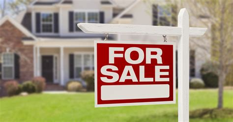 5 ways to find the right real estate pall spera