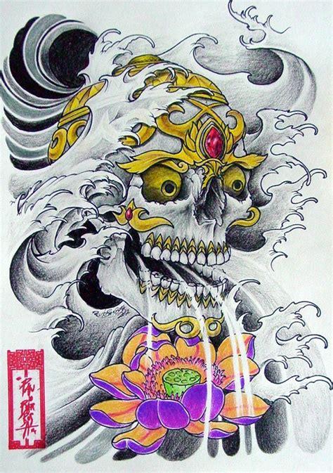 Flash Tattoo Use | tattoo flash 2012 on behance
