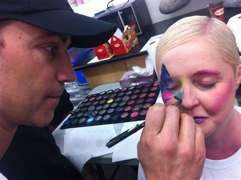 Makeup Class makeup classes nashville style guru fashion glitz