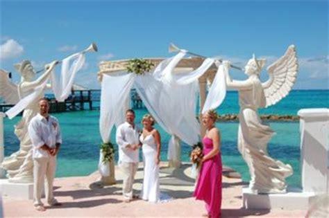 sandals resort weddings sandals royal bahamian destination wedding