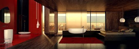 red white black bathroom red black white bathroom interior design ideas