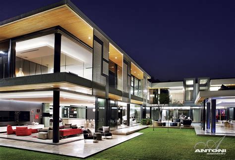 world of architecture dream homes in south africa 6th world of architecture dream homes in south africa 6th