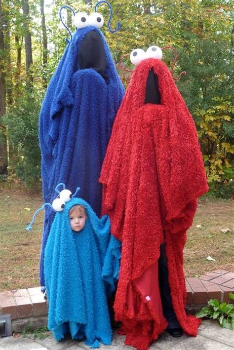 best yip yip martians 54 best images about yip yip yip yip nope nope nope nope