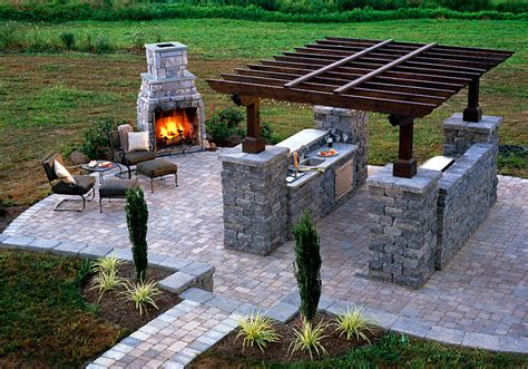 fresh modern design outdoor summer kitchen 28 images idea book j marrazzo landscaping
