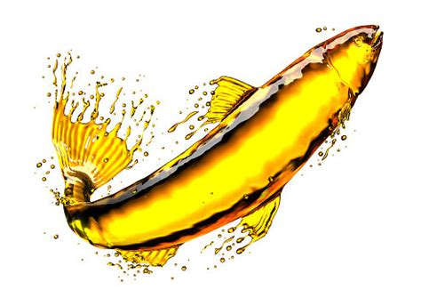 chris kresser when it comes to fish oil more is not better should you really be taking fish oil