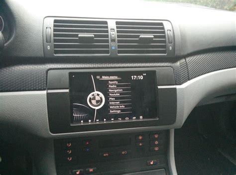 pogledajte kako izgleda nexus 7 u automobilu balkan android