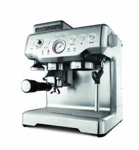Coffee Espresso Machine With Grinder Espresso Machine Reviews Coffee 101
