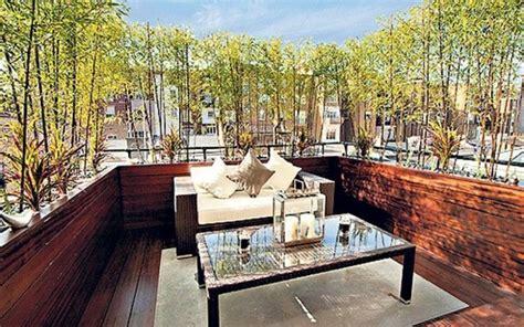haus kaufen großes grundstück design balkon wand