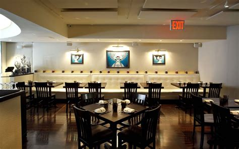 interior design restaurants restaurant interior design high end restaurant interior design of empellon cucina manhattan