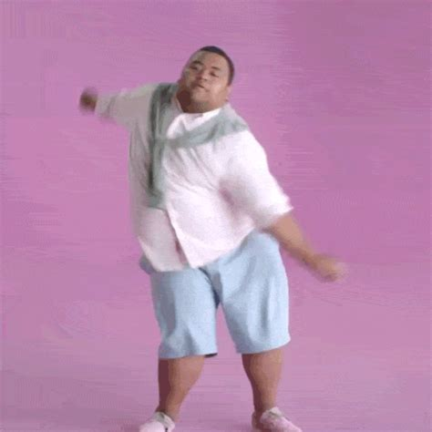 Dancing Meme Gif - dance dancing gif find share on giphy