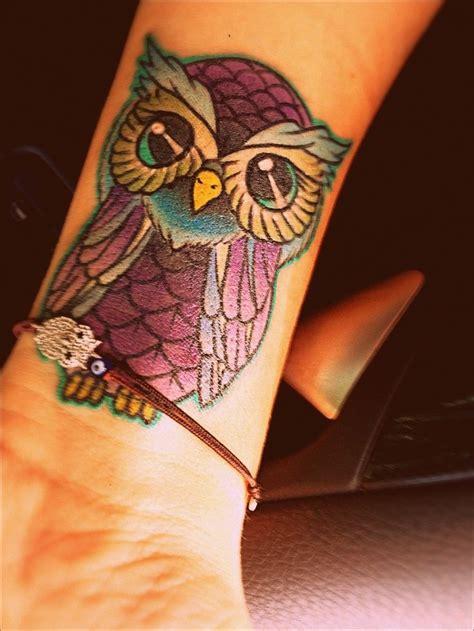 owl tattoo es pin de crystal moats en tattoos pinterest tatuajes