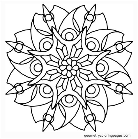 mandala coloring pages pinterest coloring pages on pinterest mandala coloring pages