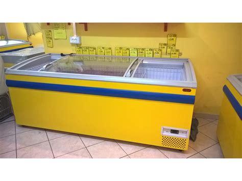 banche lazio isole per surgelati roma lazio refrigerazione