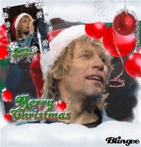 jon bon jovi merry christmas d picture 119892570