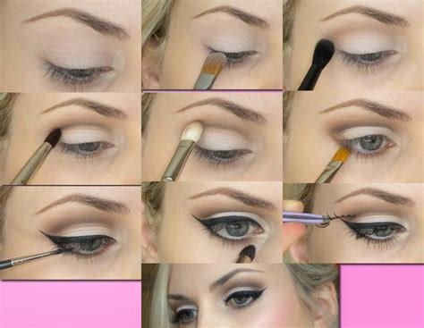 Eyeliner Silky makeup soft eye makeup with winged eyeliner q8 mango