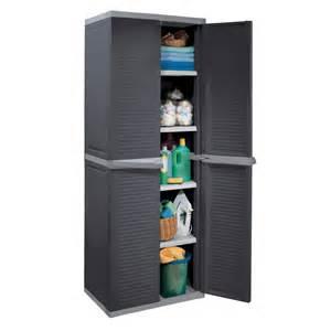 armoire pour garage pas cher