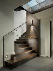 Modern Staircase Design Contemporary Staircase Design Ideas Remodels Photos
