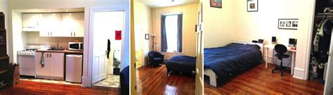 225 square feet philly s teensiest rental a very au courant 225 square