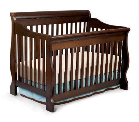 Top 10 Best Mini Cribs In 2016 Reviews Top Ten Baby Cribs