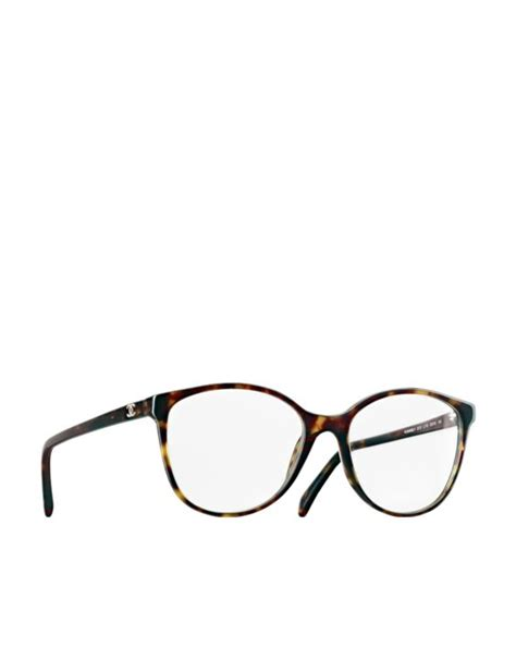 oversized acetate eyeglasses chanel http