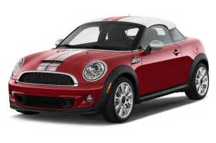 2015 Mini Cooper S Coupe 2015 Mini Cooper Reviews And Rating Motor Trend