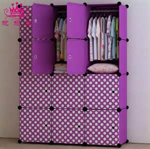 Diy Cabinet Pulls Furniture Creative Picture More Detailed Picture About