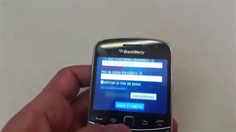 reset blackberry os 5 reset blackberry bold 9900 blackberryid hard reset youtube