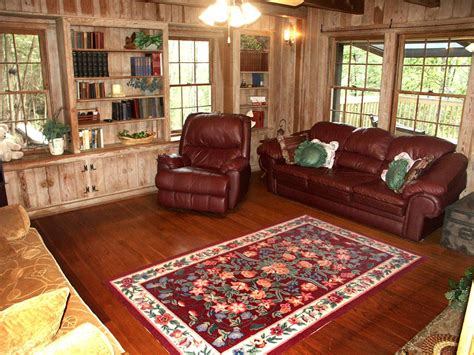 wildlife home decor ways to brings rustic cabin decor to your home unique