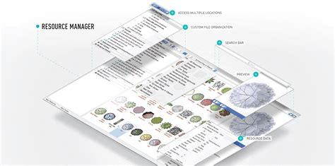 chief architect home designer pro 9 0 cracked 100 chief architect home designer pro 9 0 cracked