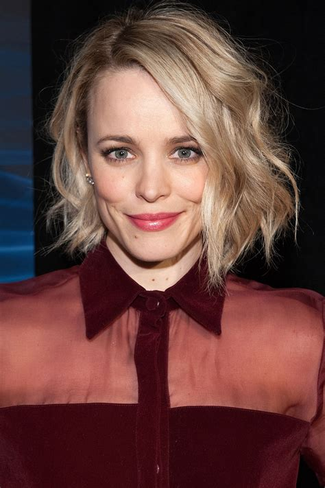 cute bob  lob haircuts   celebrity long
