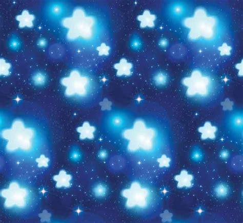 wallpaper motif bintang produksi wallpaper custom berbagai pilihan gambar