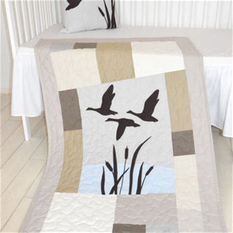 duck crib bedding best woodland crib bedding products on wanelo