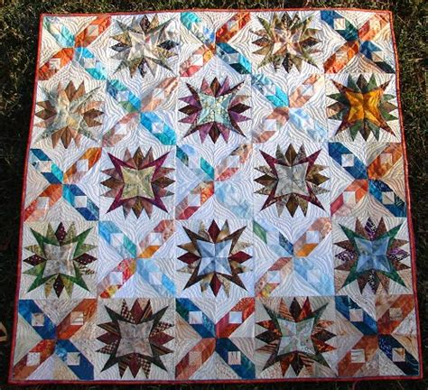 Simply Quilts Episodes by Hgtv Message Boards Quilt 2015 Home Design Ideas