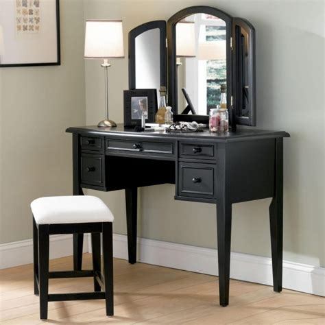 vanity bedroom furniture bedroom bedroom furniture table and mirror bedroom vanity