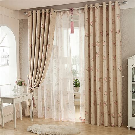 cheap bedroom curtains get cheap bedroom curtains aliexpress