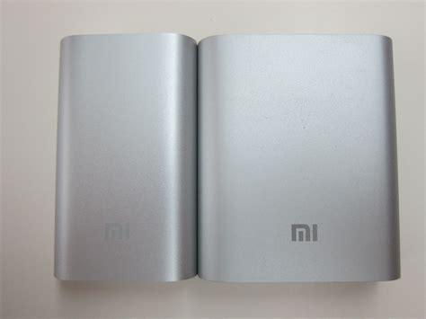 Xiaomi S 10 400mah xiaomi mi 5 200mah power bank 171 lesterchan net