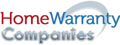 ranking the best home warranty companies